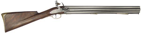 The Rifle Shoppe, Inc  - Home Page